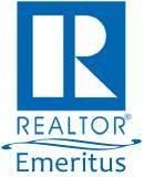 Realtor Emeritus