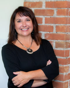 Lisa Besemer